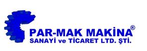 Par-mak Makina